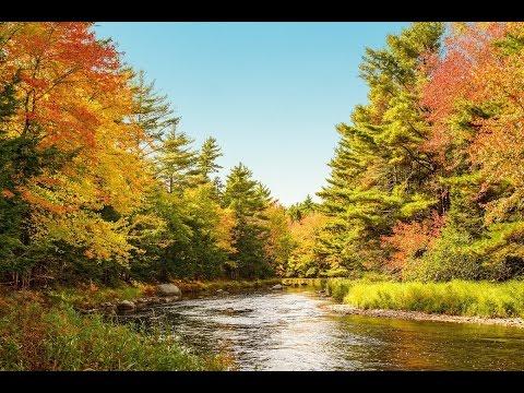 14 Top Tourist Attractions in Nova Scotia (Canada)
