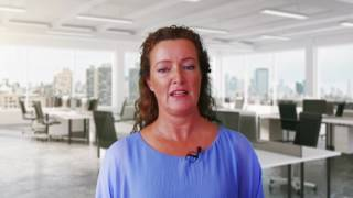 Kilsaran Concrete fine increase to €1M employee death - health and safety. Riskex News Review Ep 1