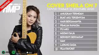 Download Sheila On 7 full album (COVER TERBAIK DI YOUTUBE 2021)