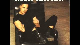 Watch Nick Kamen Into The Night video