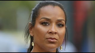 LisaRaye Regret | Gabrielle Union Receipts | Cynthia Bailey Statement