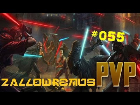 swtor pvp matchmaking