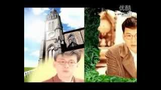善意的謊言 李茂山 Li Mao Shan
