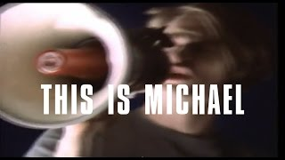 Phillip Boa & The Voodooclub - This is Michael