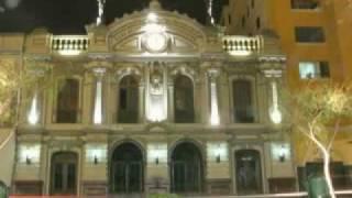 Cariño Bonito - Augusto Polo Campos.flv