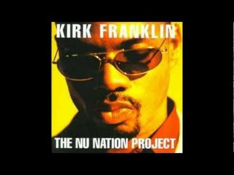 Kirk Franklin Smile Again