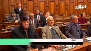 اعضاء مجلس الامة يتجهون نحو المصادقة على مشروع قانون المالية لسنة 2016