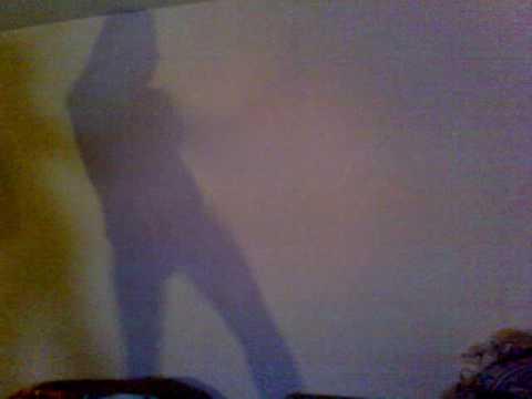 CRADLE OF FILTH -- DEVIL WOMAN