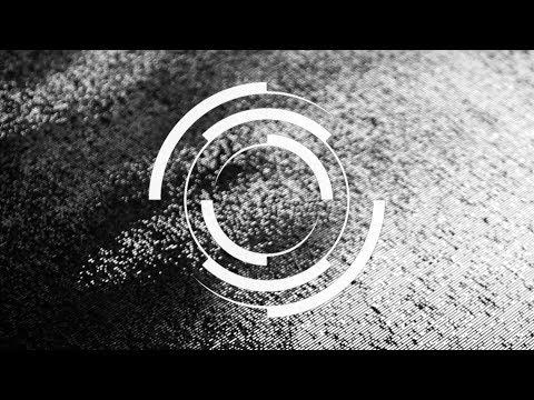 Cern - Deformity [Dispatch]