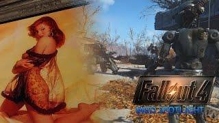 Fallout 4 Mod Spotlight #5 [Weekly]
