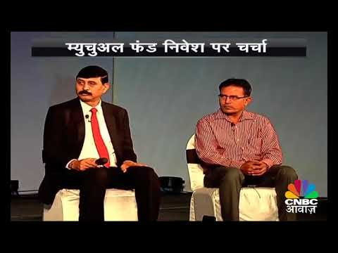 Pehla Kadam S03 | Investment Champions in Kolkata | With AxisDirect & CNBC Awaaz
