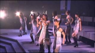 モーニング娘。 2007年秋ツアー「ボンキュ・ボンキュ・BOMB」 ライブ コ...