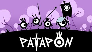 Patapon Remastered [Episode 1]