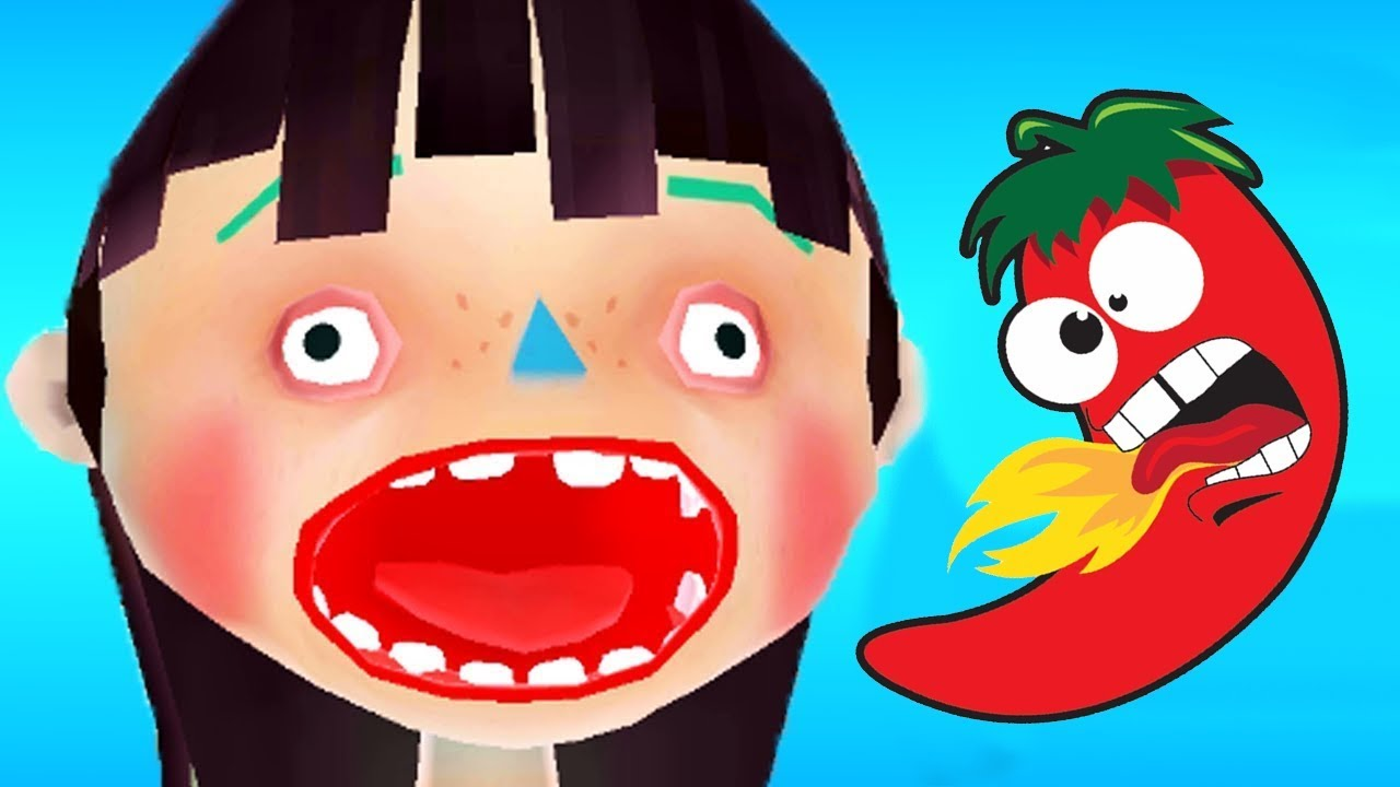 Play Kitchen Cooking Games - Toca Kitchen 2 - Play And Learn Cooking Yummy Foods Gameplay