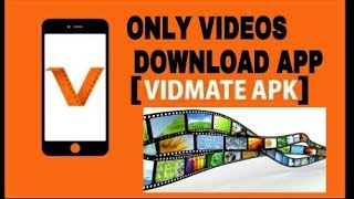 Gambar cover Youtube Videos downloader