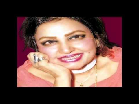 Jadon Holi Jai, Remix with Noor Jehan vocals