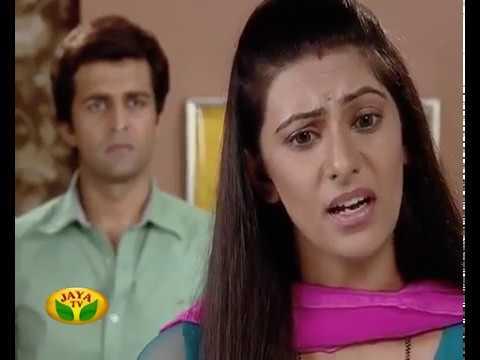 Sondhangal - Episode 352 On Tuesday,18/04/2017