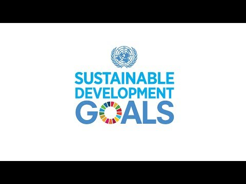 Meeting of the UN Inter-agency and Expert Group on Sustainable Development Goal Indicators