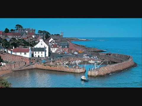 Fife Scotland The Kingdom Of Fife In Pictures