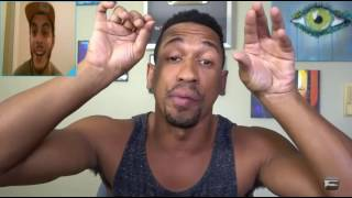 DATING A PORN STAR STORYTIME BY TPINDELL|REACTION
