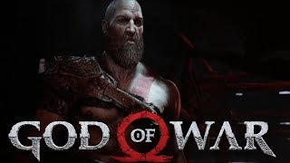 God of War Rant