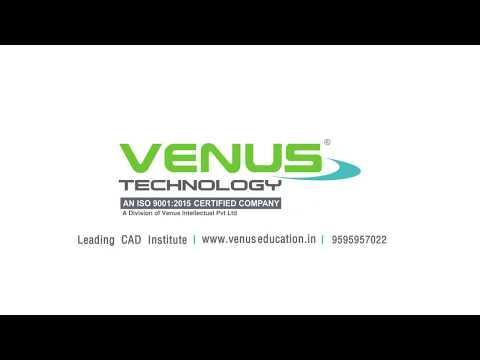 Best CAD CAM Institute In Pune