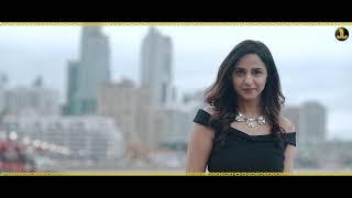 On Hunt : Varinder Brar (Teaser) Latest Punjabi Songs 2019 | Releasing 16 March
