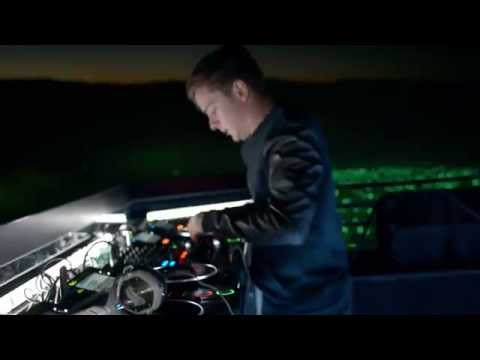 #7x7up Martin Garrix Tiesto The Only Way is up