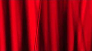 Sitting Duck - Gene Harris & The Three Sounds