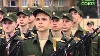Военная академия связи в Санкт-Петербурге