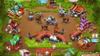 farm frenzy 3 level 82