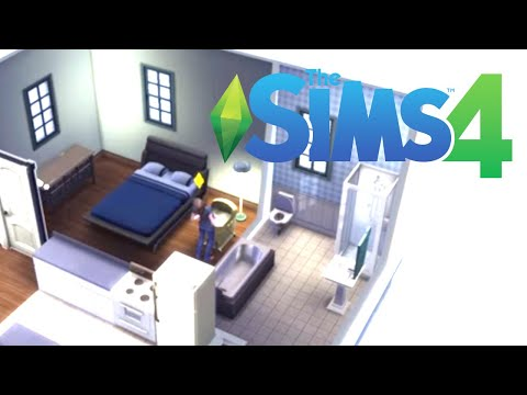 The Sims 4 | Episode 4 | Giving Birth is EASY | TV-MA Rated thumbnail
