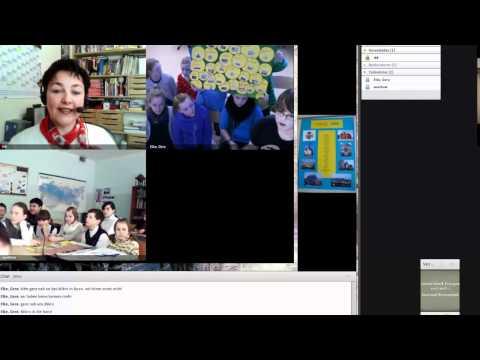 Videokonferenz_2_Gera-Novorossisk.mp4