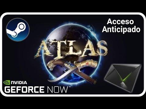 Baixar Atlas shield - Download Atlas shield | DL Músicas