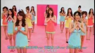 バナナ・マンゴー・ハイスクールPV thumbnail