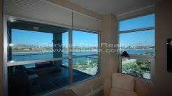 Condos for Rent in Tempe 2BR/2.5BA by Property Management in Tempe