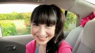 中塚智実 キス AKB1/48 アイドルとグアムで恋したら・・・