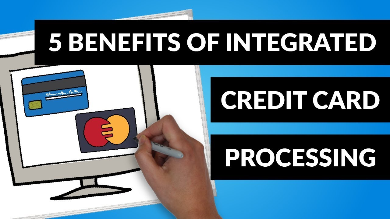 5 benefits of integrated credit card processing youtube 5 benefits of integrated credit card processing century business solutions colourmoves