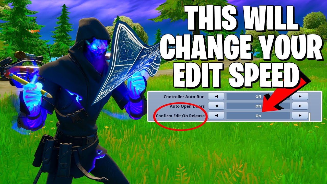 Best Controller Settings For Fortnite Chapter 2 First Victory Royale Of New Fortnite