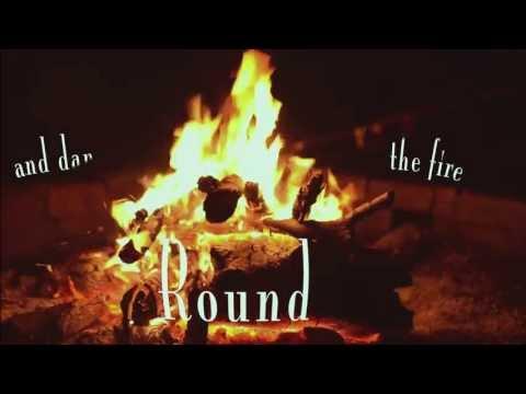 Alexandra Lee  Dancin' Round The Fire   Video