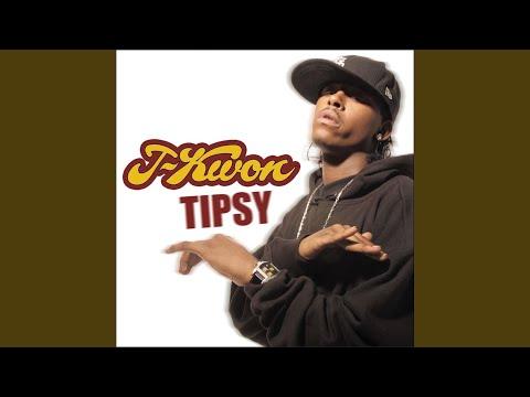 Tipsy Instrumental