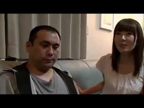 Bố chồng hiếp dâm con dâu