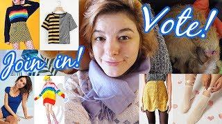 One of Annika Victoria's most recent videos: