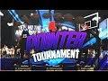 NBA 2K18 4 POINTER TOURNAMENT !!!