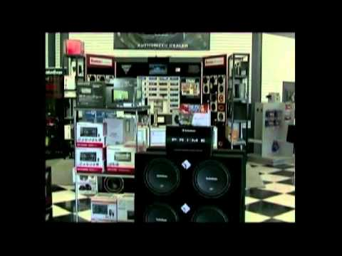 Remote Car Starters & Installation at Columbus Car Audio ...