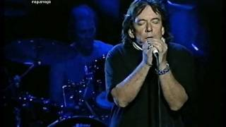 Eric Burdon - Sky Pilot (Live, 1998) HD