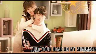 Download OST. PUT YOUR HEAD ON MY SHOULDER FULL ALBUM