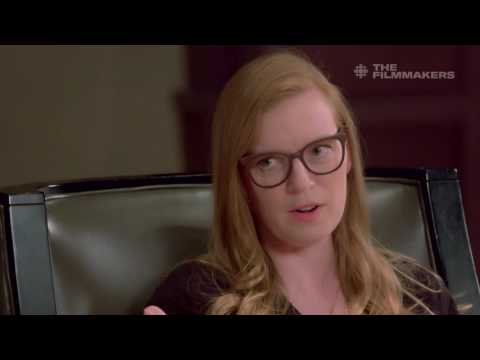 Sarah Polley Opens Up About What Really Matters to Her
