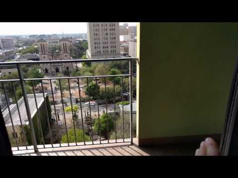 drury-hotel.-san-antonio-riverwalk