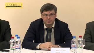 Алексей Кружалин: «От лица РАР заявляем, что обязательной технической поддержки ЕГАИС не существует»